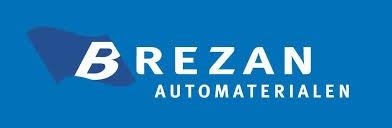 Logo20Brezan