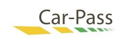 Logo20Car Pass