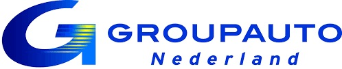 Logo20GroupAuto