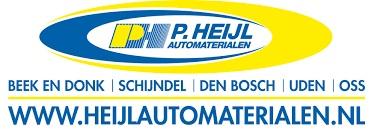 Logo20Heijl