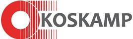 Logo20Koskamp