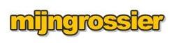 Logo20Mijngrossier