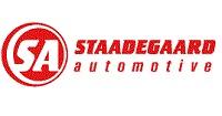 Logo20Staadegaard