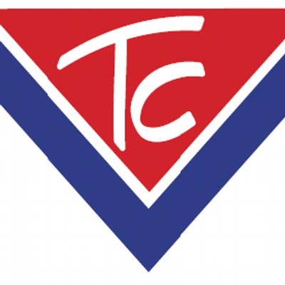 Logo20Technische20Centrale