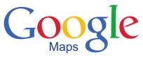 Google20maps20Logo