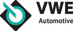 Logo20VWE