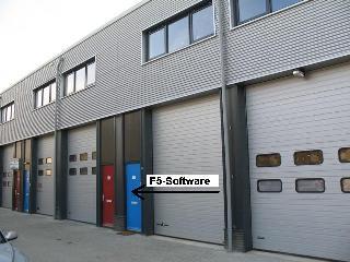 Toepadweg20F5 Software2010J20k